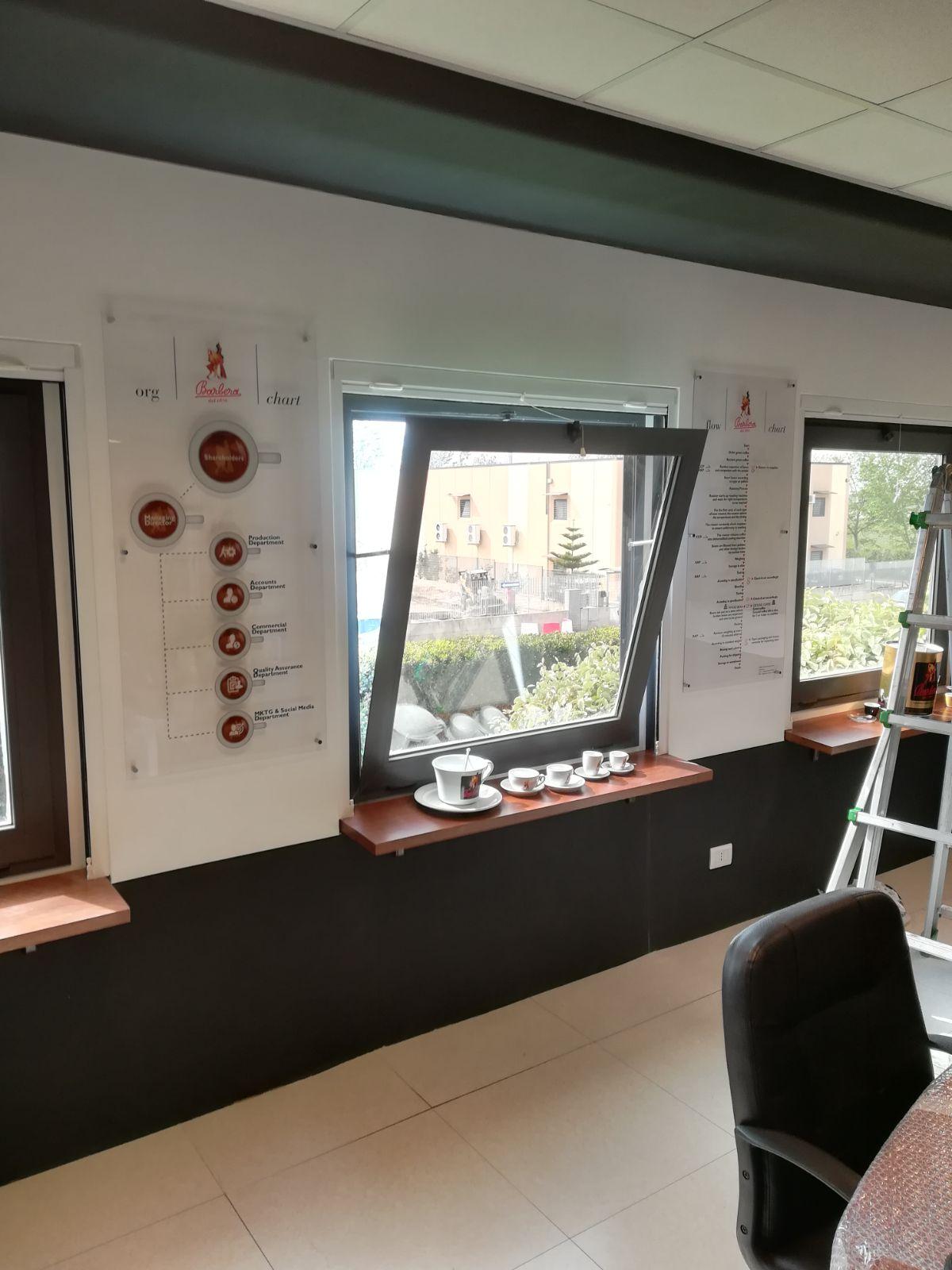 Per Sempre Arredamenti Napoli arredo negozi a napoli :: ib imaginative business