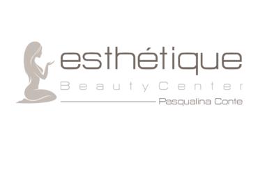 Estetique Beauty Center