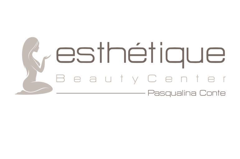 Estetique Beauty Center
